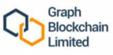 Graph Blockchain Limited
