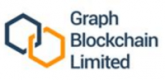 Graph Blockchain Limited