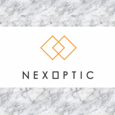 NexOptic's Reimagined Binoculars, DoubleTake™, Nominated For 2019 Edison Award™
