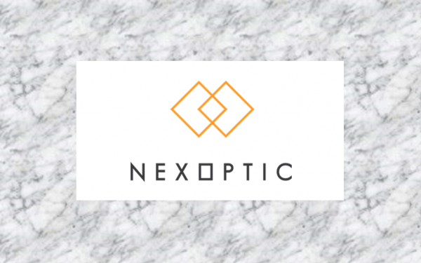 "NexOptic's DoubleTake™ Awarded ""Top Tech of CES 2019"" for Photography by Digital Trends"