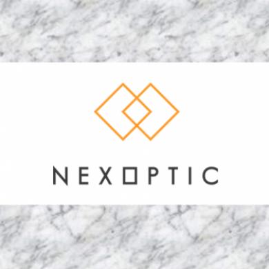 NexOptic的Reimagined雙筒望遠鏡DoubleTake™獲2019年愛迪生獎™提名