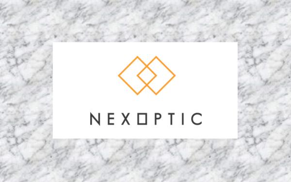 "NexOptic雙筒望遠鏡DoubleTake™獲GearJunkie頒發的""最佳展示""獎"