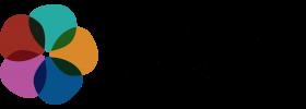 Quini_Logo_horizontal