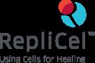 Replicel Life Science (TSXV RP)