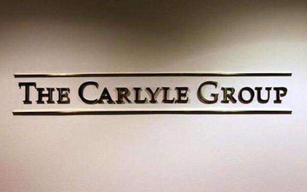Carlyle dealmaker puts $100m of his cash into own fund-凯雷一基金经理自掏1亿美元腰包买入自家基金
