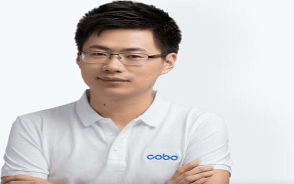 Chinese Blockchain Firm Cobo Wallet Raises $13M From Danhua, NEO Global Capital-Cobo加密货币钱包获1300万美元融资