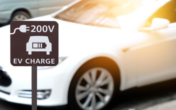 NMC batteries dominating EV – sales to reach 63% of global market-镍锰钴占全球电池市场的比重将达到63%