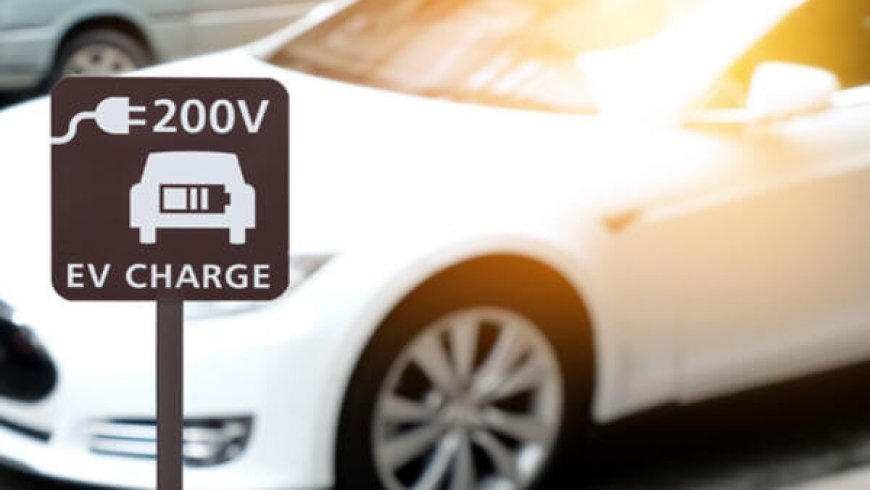 NMC batteries dominating EV – sales to reach 63% of global market