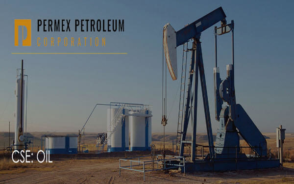 New Form of Crude Oil Among Wave of Development for Permian Basin Petroleum Plays-二叠纪盆地开发浪潮中的新形式