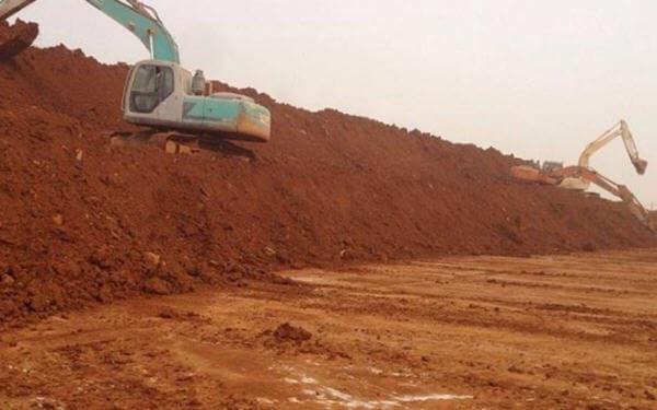 China to build $700m nickel plant in Indonesia for EV batteries-中国将投7亿美元在印尼打造镍工厂