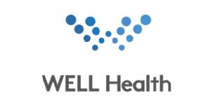 https://nai500.com/wp-content/uploads/2018/06/Wellness-Lifestyles-Inc.-TSXV-WELL.png