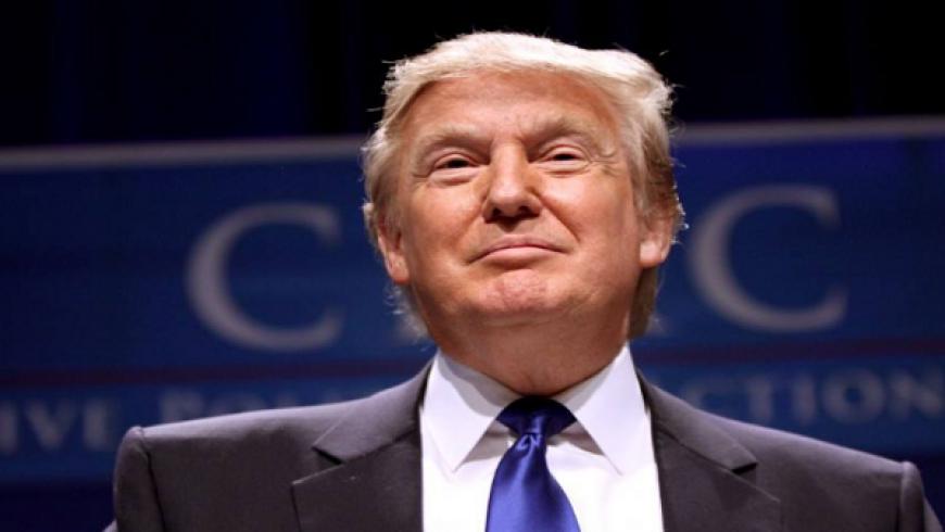 Trump seeks end of Florida recount; Democrats win Arizona U.S. Senate seat