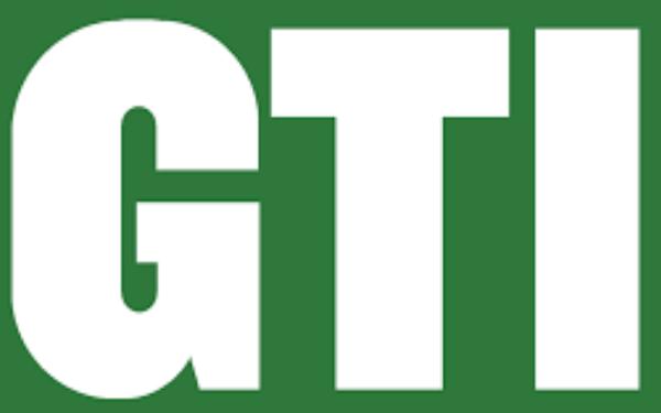Green Thumb Acquires Nevada's Top Cannabis Operator,美国Green Thumb收购内华达州的顶级大麻运营商Integral Associates