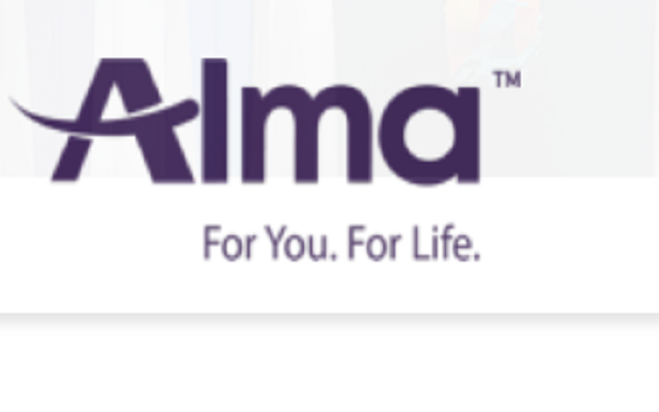Alma, a Sisram Medical Company, Announces the Opening of a Direct Operation in Israel Following the Acquisition of Its Israeli Distributor,中国复星医药控股的Alma 宣布收购以色列Nova Medical