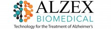 Alzex Bio Medical