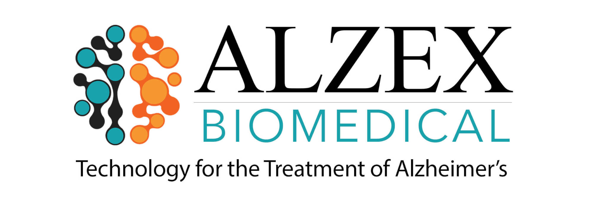 Alzex Bio Medical