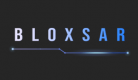 Bloxsar Tech Ventures Inc.