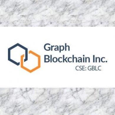 Graph Blockchain签署收购Cyberanking Ltd.的意向书