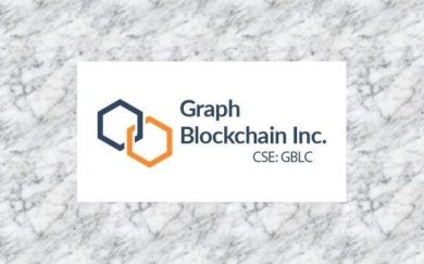 Graph Blockchain Establishes Distribution Agreement for Automotive Parts Industry