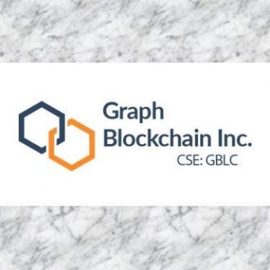 Graph Blockchain Secures Pilot Project With Ministry of Transportation