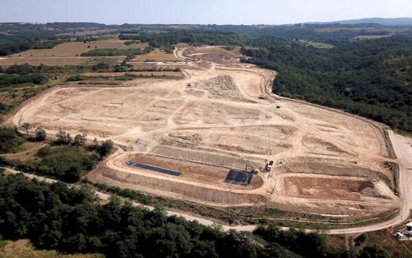 紫金礦業14億美元收購Nevsun獲監管部門批准