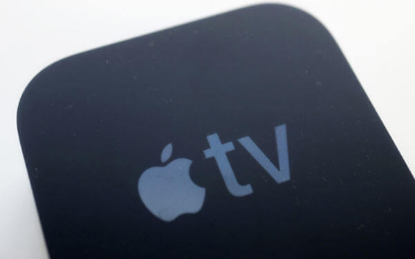 Apple reportedly considered creating a Chromecast-style TV dongle-苹果将推与与谷歌Chromecast类似的新流媒体播放设备