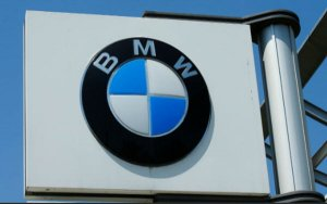 BMW to offer ride hailing services in China from December-宝马将于12月起在中国提供网约车服务