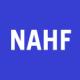 northamerica_home_finance_logo-01