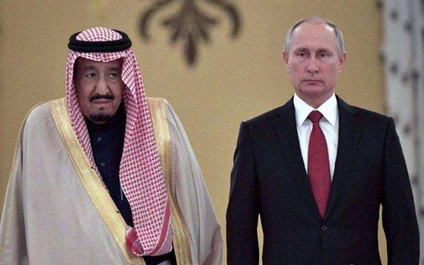 OPEC works on deal to cut output, still needs Russia on board-消息人士称欧佩克本周能否达成减产协议将取决于俄罗斯