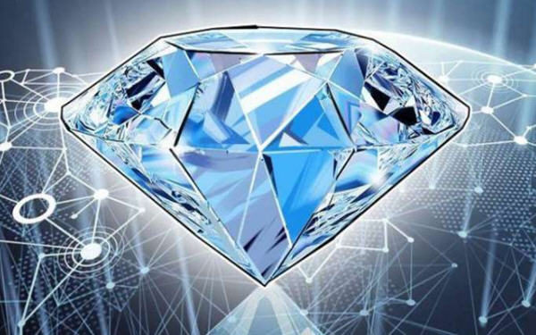 Jewellery giant Chow Tai Fook joins De Beers diamond blockchain program-周大福加入钻石区块链平台Tracr试点项目