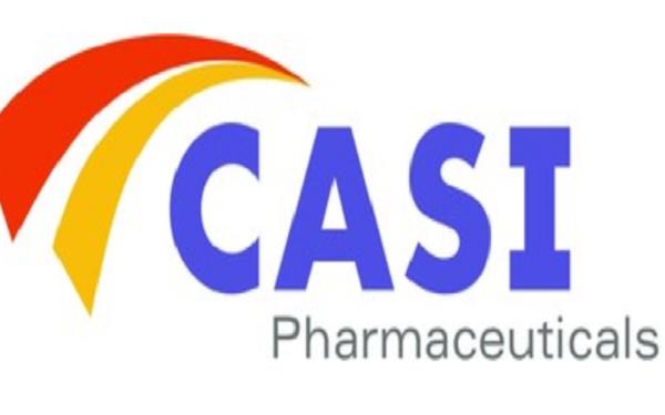 英創遠達治療多發性骨髓瘤新藥獲國家食品藥品監督管理局上市批准