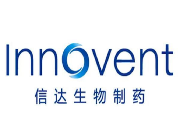 Innovent Receives an Approval from the US FDA to Initiate Clinical Trials for its Anti-OX40 Monoclonal Antibody IBI101