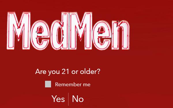 MedMen Opens First Store in Arizona - NAI 500
