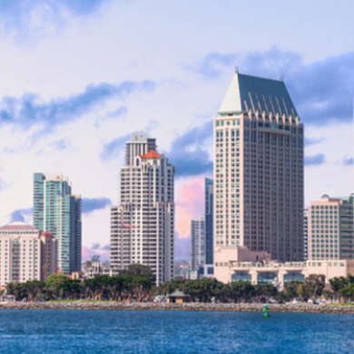 WuXi AppTec to Expand Facilities and Hire in San Diego
