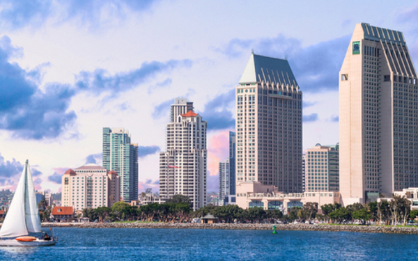 WuXi AppTec to Expand Facilities and Hire in San Diego,中国药明康德在美国加利福尼亚州扩建研发基地