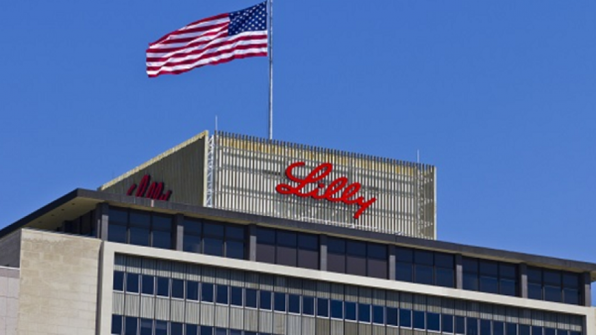 Lilly and AC Immune Sign Deal to Develop Tau-Based Treatments for Alzheimer's