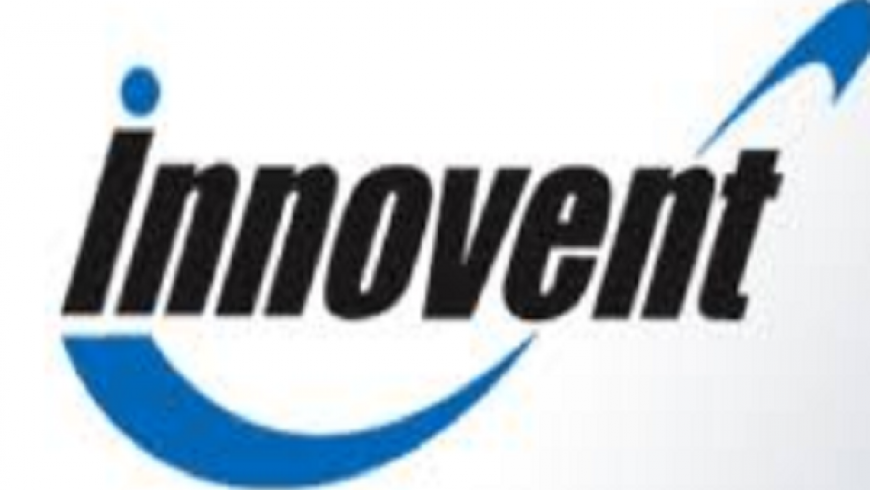 Innovent Sees Positive Data from China Phase III Trial of Avastin Biosimilar