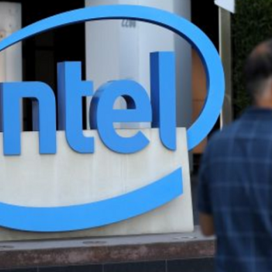 Intel and TPG in talks to sell McAfee to Thoma Bravo for significantly more than $4.2 billion