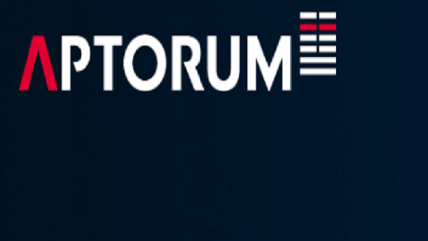 Aptorum Group Limited Announces Closing of Initial Public Offering