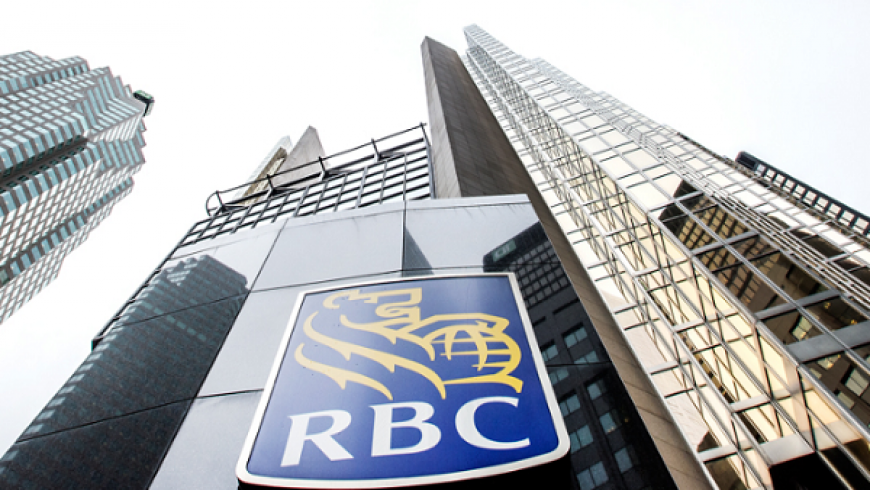 RBC Capital Markets to start doing deals for cannabis companies, but will be 'selective'
