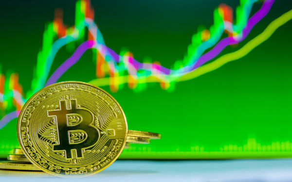 Bitcoin Reclaims $4,000 as Expert Claims It Will Surpass $20,000 by End of 2019-专家称比特币明年将创出历史新高