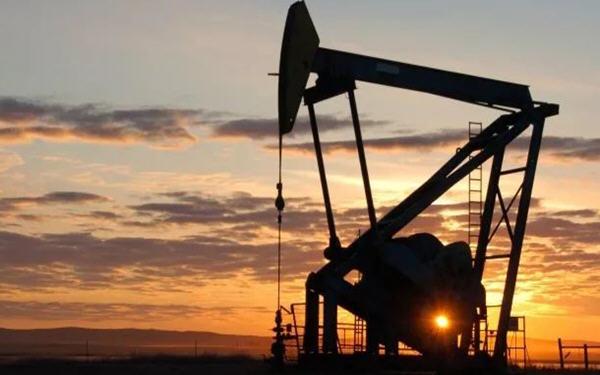 Six bargain energy stocks, if you can stomach the ride-这几只能源股或最可能在大跌后率先反弹