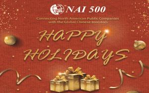 www.nai500.com