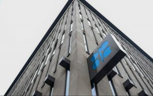 OPEC reportedly set to publish production cut quotas to boost falling oil prices-