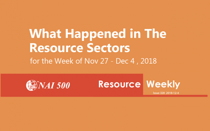 www.nai500.com - NAI Resource Weekly