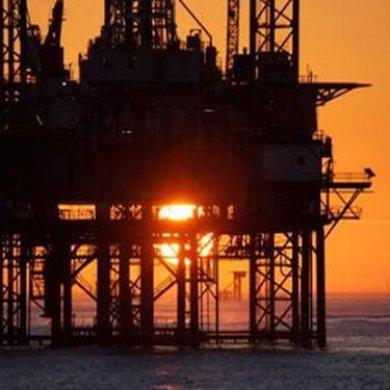 貝克休斯:本周美國石油鑽井平臺數量出現兩年多以來最大降幅