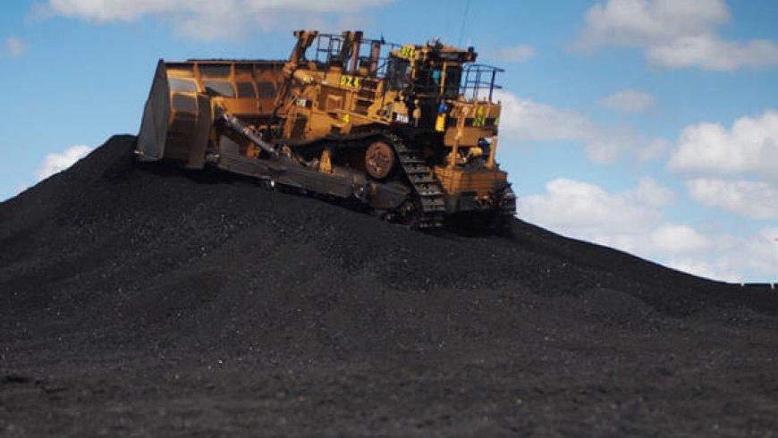 Coal demand seen steady through 2023 thanks to India and China — IEA
