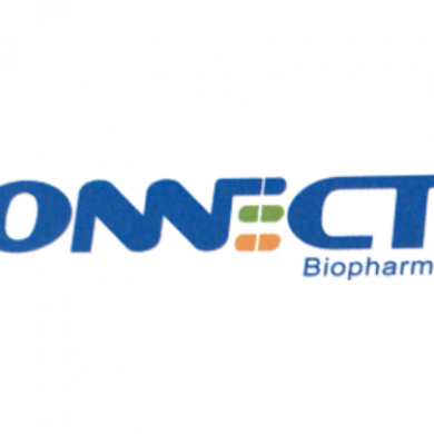 Connect Biopharma of Suzhou Raises $55 Million for Immune Disease Therapies
