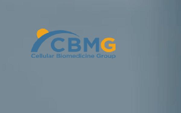 西比曼生物啟動治療靶向多發性骨髓瘤的臨床試驗患者招募