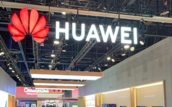 Chinese Firms Move From Hardware to Eye Smart Global Supply Chains at CES